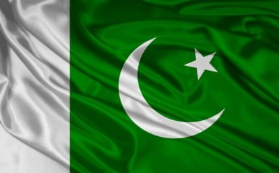 Pakistan celebrates 69th Independence Day