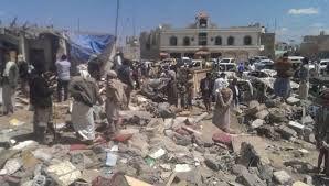 Эскалация конфликта в Йемене привела к гибели свыше 4,2 тысяч человек