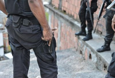 Brazil: Gunmen killed 19