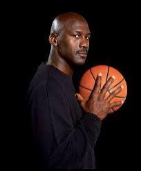 Агент Джордана заявил, что использование имени легендарного баскетболиста стоит $10 млн