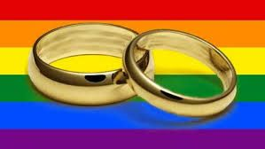 Australia: Same sex marriage to be introduced in parliament