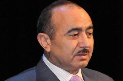 В Астане состоится первая встреча министров по вопросам информации и медиа Тюркского совета