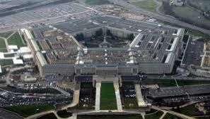 Pentagon: drone flights to be increased by 50 percent