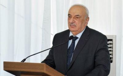 Azerbaijani Deputy Premier meets with Turkish PM