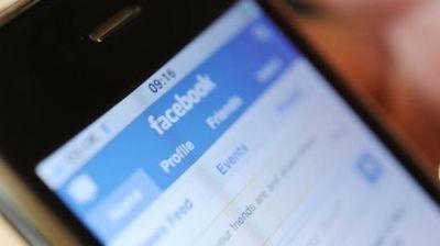 Facebook: US hacker pleads guilty