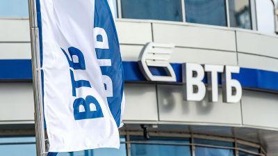 Банк ВТБ расширяет предложение по кредитным продуктам в манатах