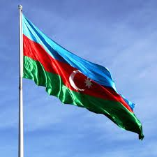 Azerbaijan most stable country of South Caucasus Minchenko Consulting