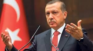 """Эрдоган: """"Турция быстро движется к проведению досрочных выборов"""""""