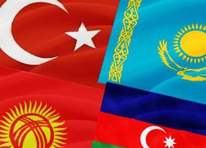The 5th meeting of the heads of state of Turkic speaking countries to be held in Astana