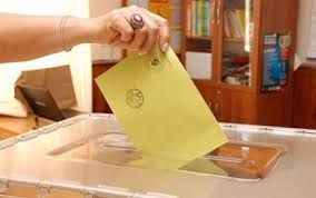 Turkey moves closer to election rerun