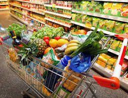 Министерства  продолжает контрольные мероприятия на потребительском рынке