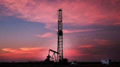 Azerbaijani oil price