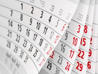 Four days declared non-working days in Azerbaijan over Eid al-Adha