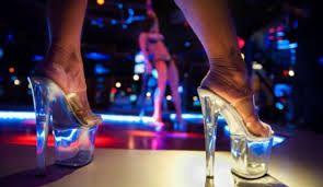 Playboy выбрал самые сексуальные города США