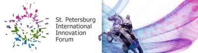 The 8th St. Petersburg International Innovation Forum to be held