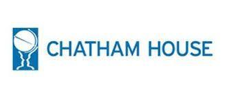 """""""Chatham House"""": Мы с уважением относимся к суверенитету и независимости Азербайджана."""