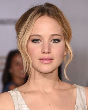 Tops list of highest-paid actresses: Jennifer Lawrence