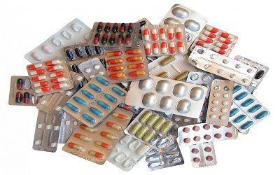 Новая система контроля на рынке лекарств