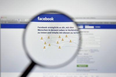 Китай разблокирует Twitter и Facebook