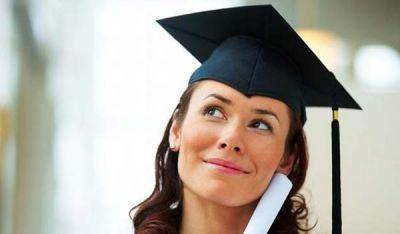 Австралийский университет вместо дипломов начинает выдавать электронные сертификаты