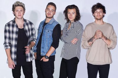 One Direction to go on extended hiatus