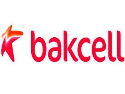 «Bakcell» вошла в пятерку лучших потребительских услуг в сфере телекоммуникаций