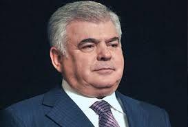 Зия Мамедов принял граждан