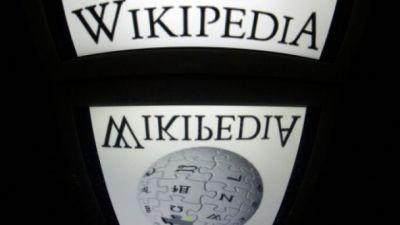 Russia lifts Wikipedia ban