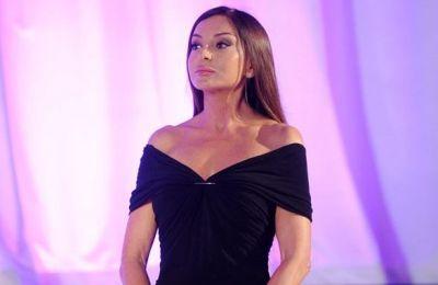Сегодня - день рождения Первой леди Азербайджана  ФОТО