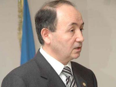 Фикрет Мамедов примет граждан