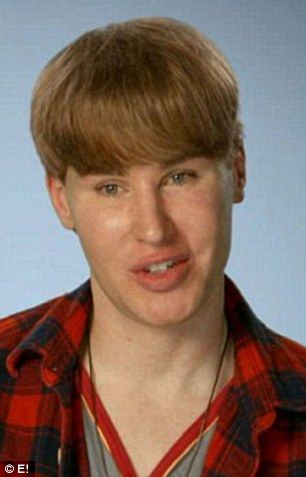 Boy who spent $100,000 to look like Justin Bieber found dead