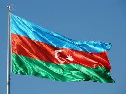 Azerbaijani bussinesmen invited to attend an exhibition