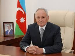 Октай Ширалиев примет граждан