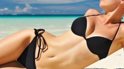 Найден идеальный с точки зрения сексапильности индекс массы тела женщин