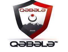 Qabala into UEFA Europa League group stage