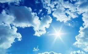 В Баку ожидается переменная облачность