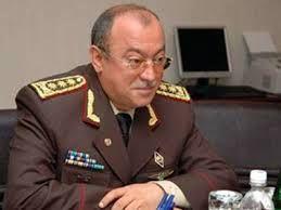 Кямаледдин Гейдаров примет граждан