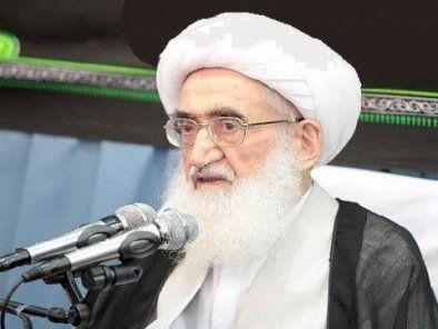 Религиозный деятель Ирана посетит Азербайджан