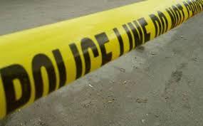 Student shot dead at US university