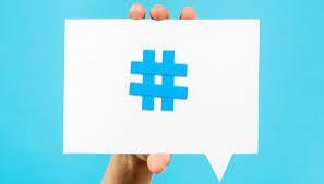 Twitter разрешил пользователям закреплять лучшие сообщения