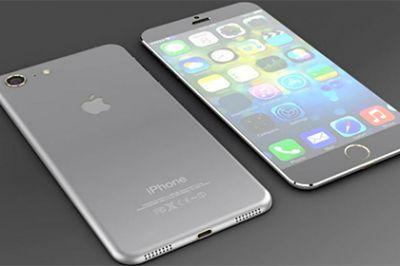 СМИ рассказали об объеме памяти в iPhone 6s