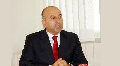 Mövlüd Çavuşoğlu ölüm təhlükəsi ilə üzləşdi