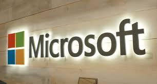 """""""Microsoft"""" məhkəmədə qalib gəlib"""