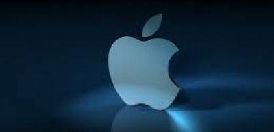 """""""Apple"""" təqdimata hazırlaşır"""