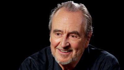 US filmmaker Wes Craven dies