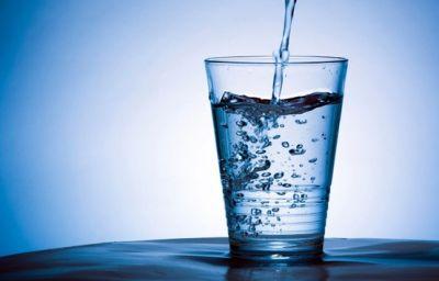 Su ilə bağlı yeni  - Standart