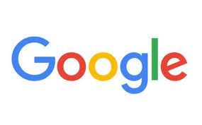 Google launches a brand-new logo