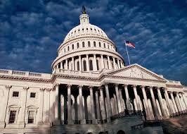 США вводят очередные санкции против российских компаний