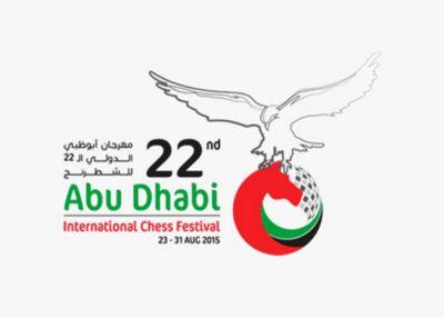 Said Rafili  wins Abu Dhabi Festival