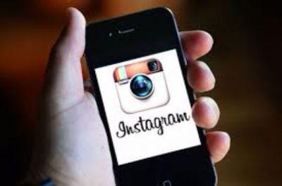 Instagram разрешил отправлять фото прямо из ленты